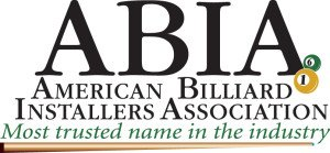 American Billiard Installers Association / Boca Raton Pool Table Movers