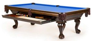 Boca Raton Pool Table Movers