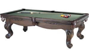 Boca Raton Pool Table Movers, we provide pool table services and repairs.